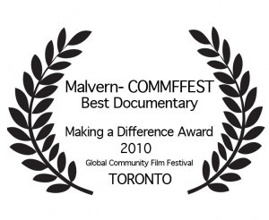 COMMFFEST-Award-malvern-300x246